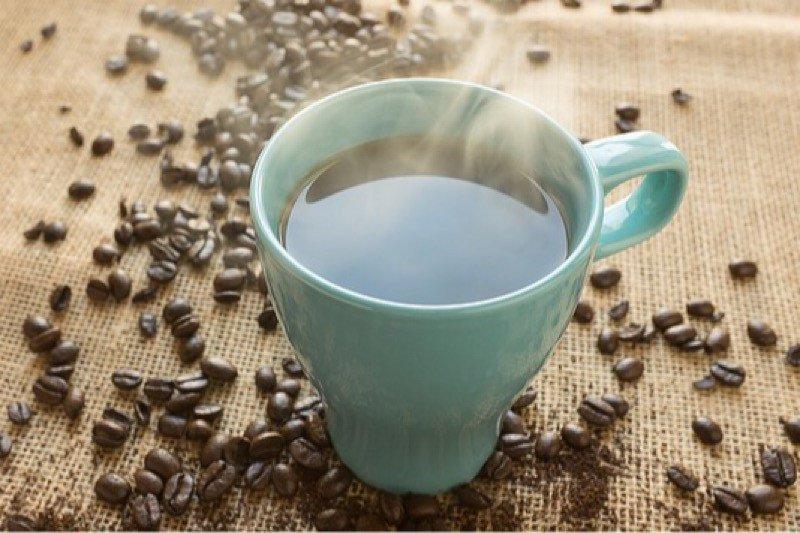 Rutin minum kopi hitam? Ini manfaatnya