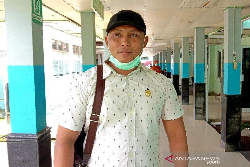 Kekhawatiran masyarakat berobat ke faskes harus diantisipasi, kata Legislator Kapuas