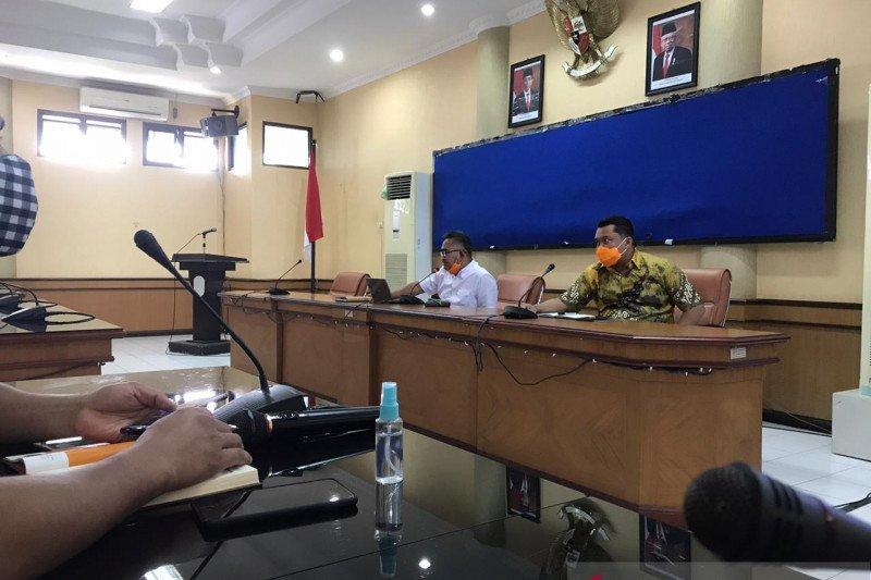 Wali Kota Tarakan tetap melarang untuk mudik