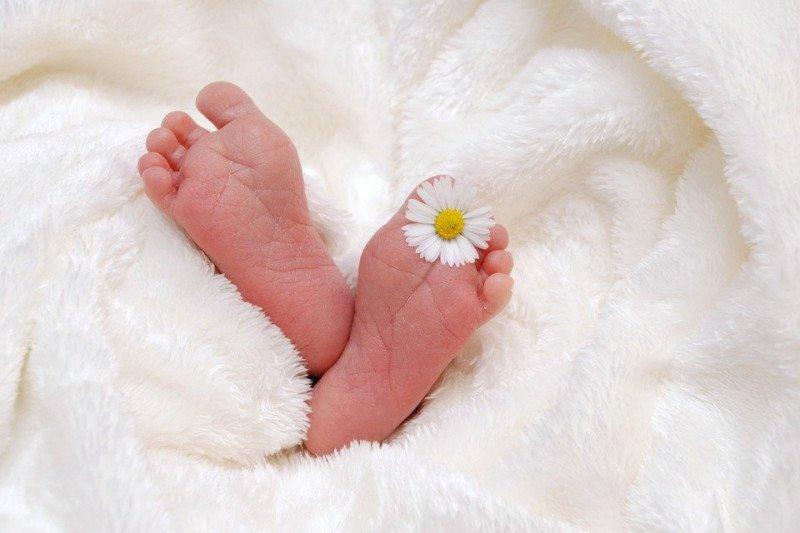 Remaja sayat leher bayi mengaku dapat bisikan ghaib