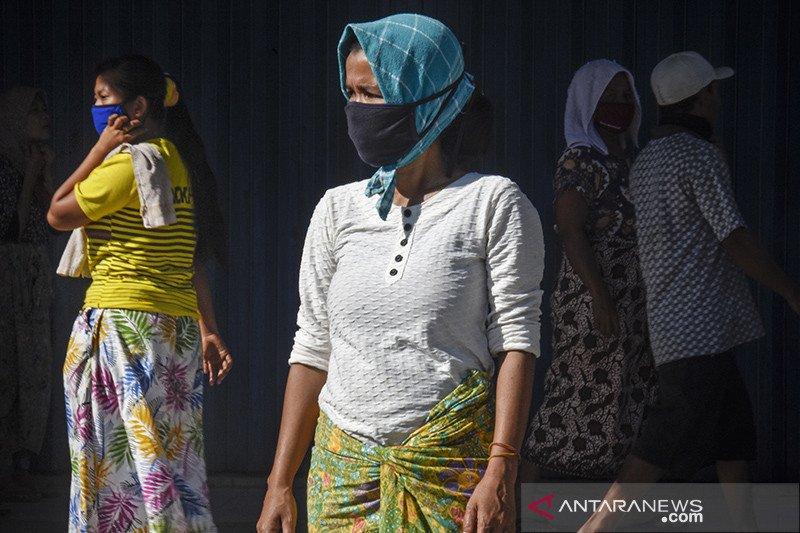 Kiat Persiapkan New Normal Setelah Pandemi Corona Antara News