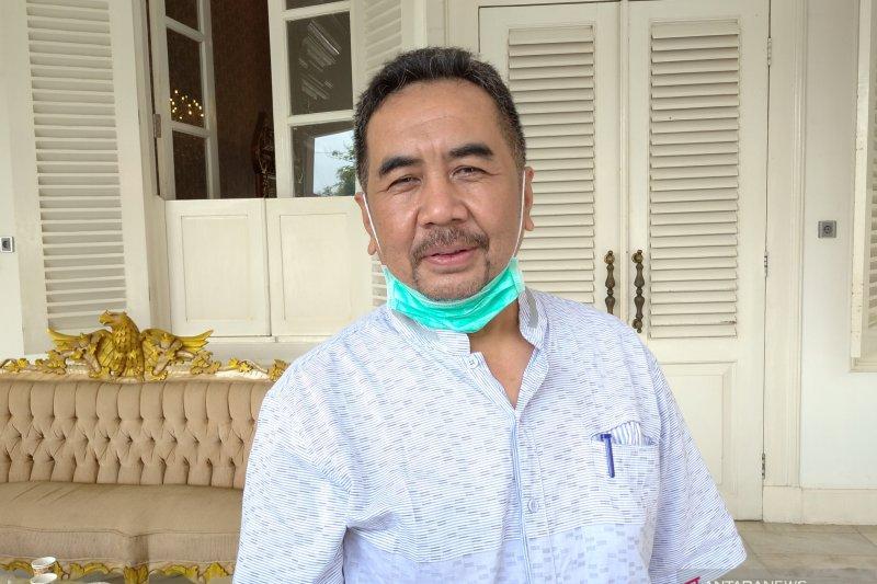 24 industri besar Cianjur kantongi izin operasional khusus saat PSBB
