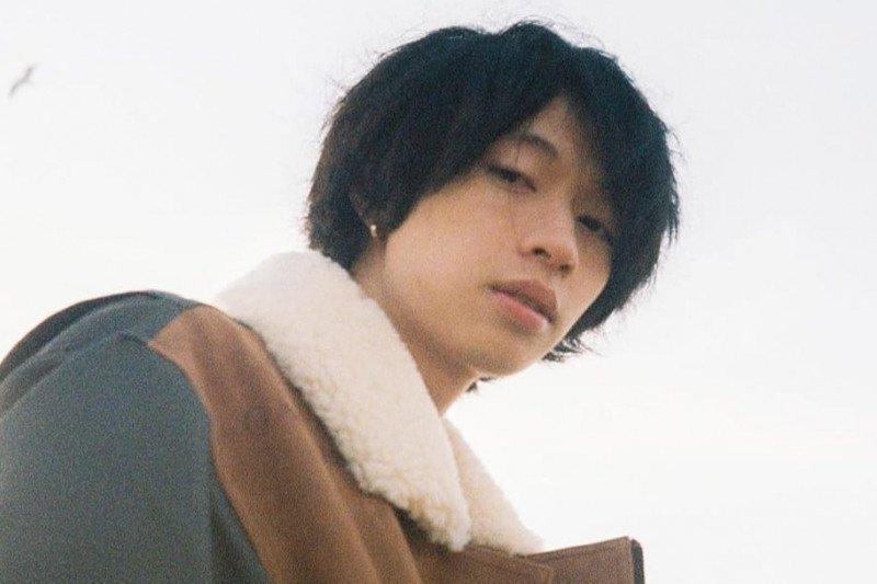 Keshi, Yuna sebut pentingnya mewakili Asia di kancah musik dunia