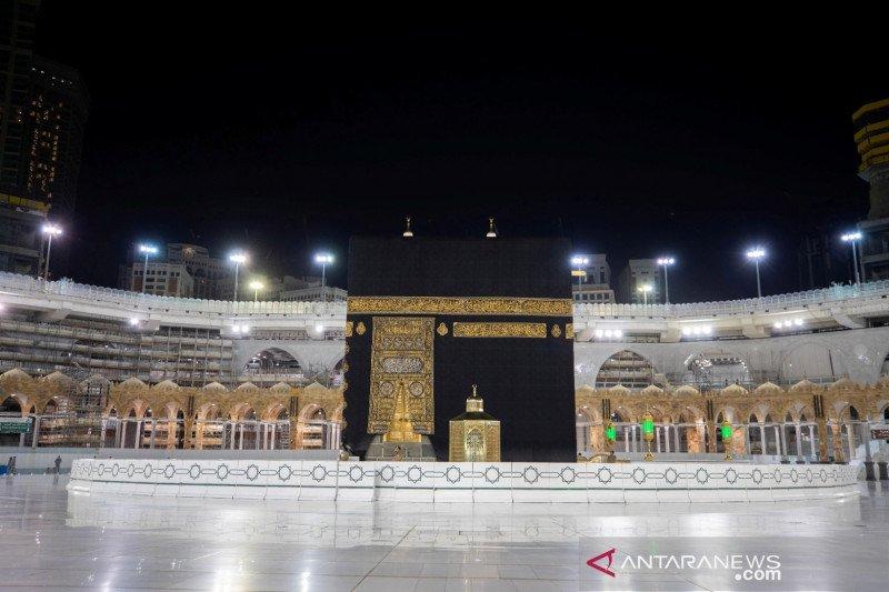 AMPHURI: Saudi serius selenggarakan ibadah haji tahun ini