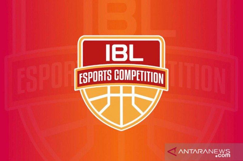 FIBA tayangkan IBL Esports Competition seri kedua pada 12-15 Mei