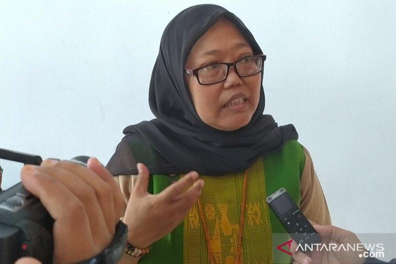 KDRT di Bengkulu dilaporkan meningkat,  dampak WFH dan tingkat stress yang tinggi