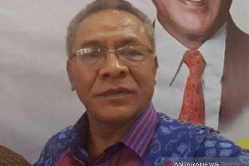 Alo Liliweri: Informasi COVID-19 lebih menakutkan dari pada penyakit