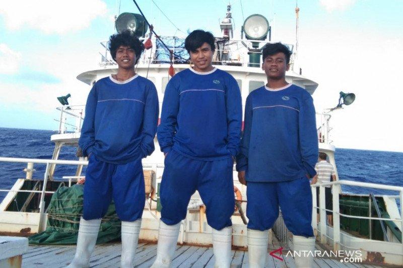 Satgas TPPO Bareskrim akan periksa Syahbandar terkait kasus perdagangan orang