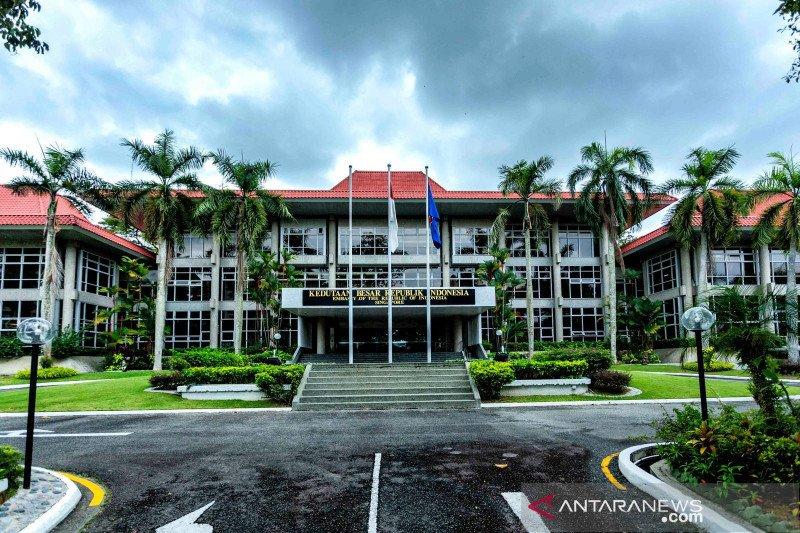 Kabar gembira, 37 WNI sembuh COVID-19 di Singapura