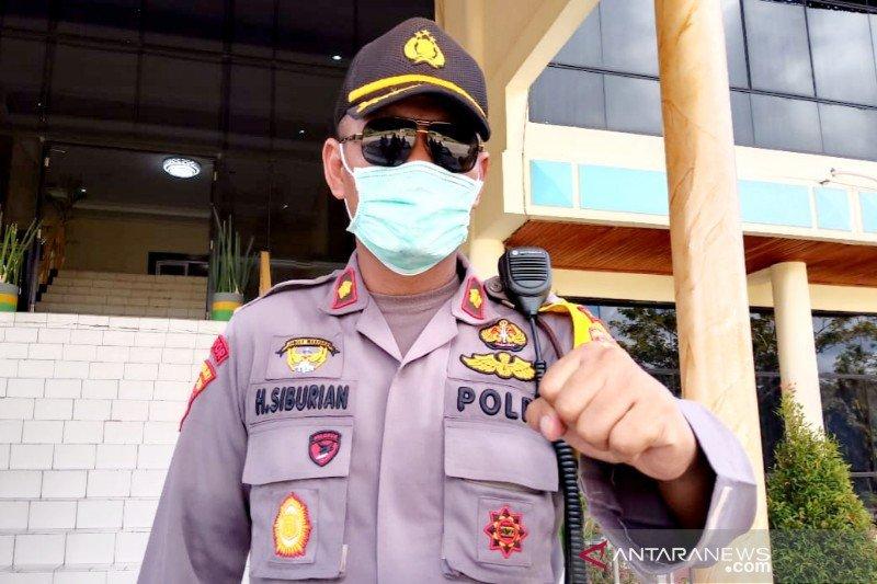 Izin operasional toko tak ikuti aturan di Palangka Raya, terancam dicabut