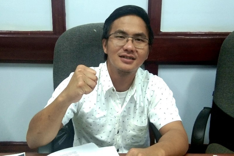 DPRD dorong peningkatan nilai jual hasil pangan di Seruyan