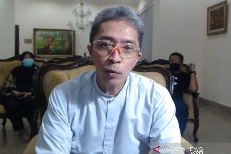 Dedie: Pemkot Bogor-Forkopimda sepakat perpanjang PSBB