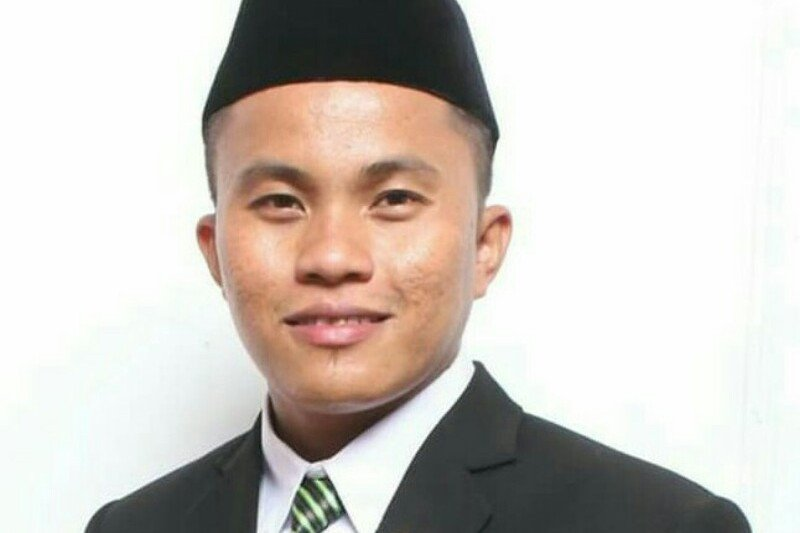 Penerima BLT di Majene Sulawesi Barat capai 25.171 KK