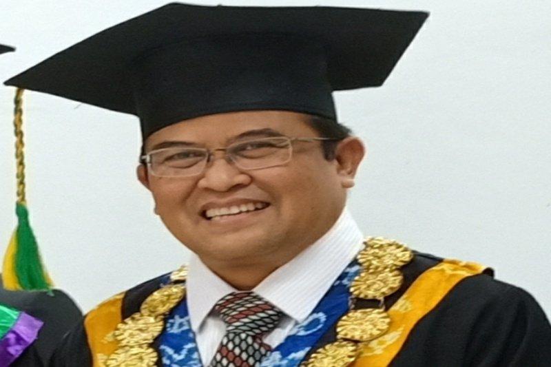 ULM perpanjang kuliah daring dukung PSBB Banjarmasin