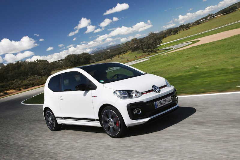 VW tambahkan investasi untuk produksi baterai