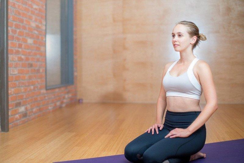 Pilates hingga zumba bisa jadi pilihan olahraga selama pandemi corona