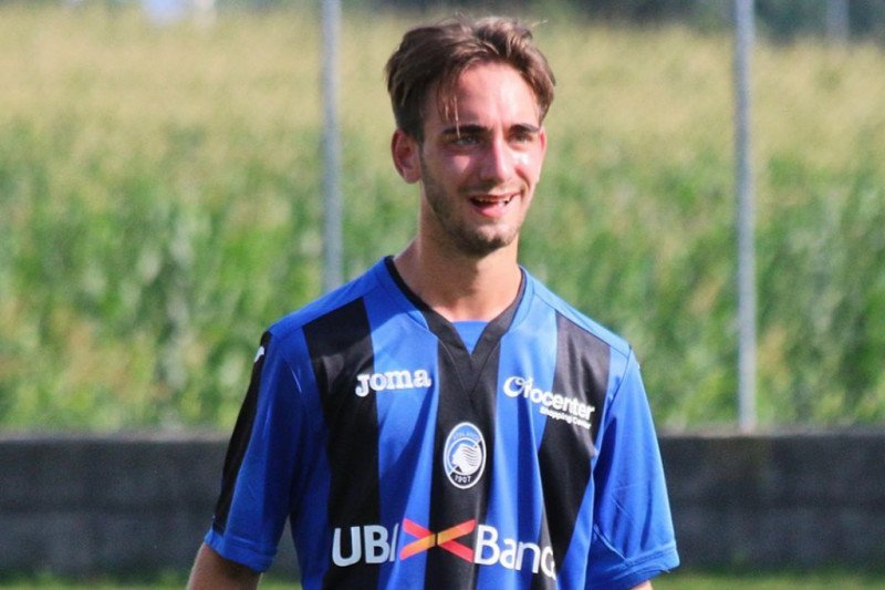 Pemain muda Atalanta meninggal karena aneurisma otak