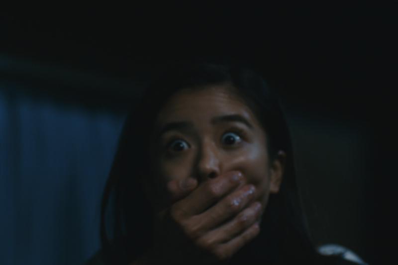 """""""Ju-On"""" Film horor fenomenal hadir dalam versi drama"""