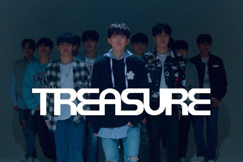 Grup baru YG Entertainment siap debut Juli 2020