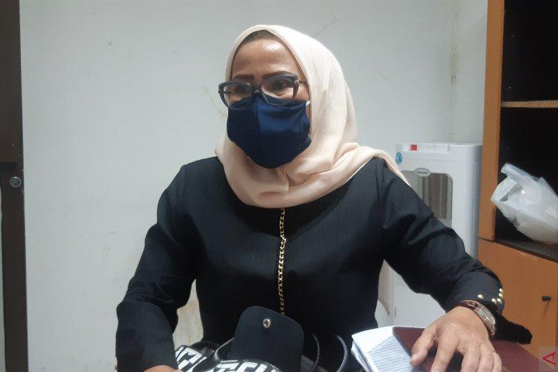 Terkait penanganan COVID-19, DPRD Riau akan gunakan hak interpelasi kepada gubernur