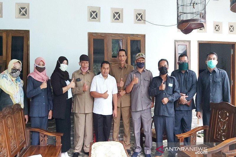 DPRD Kulon Progo mendukung petani berdayakan gula nira