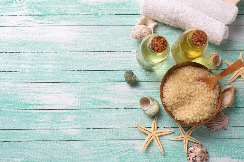 Tips lakukan perawatan kulit selama Ramadhan