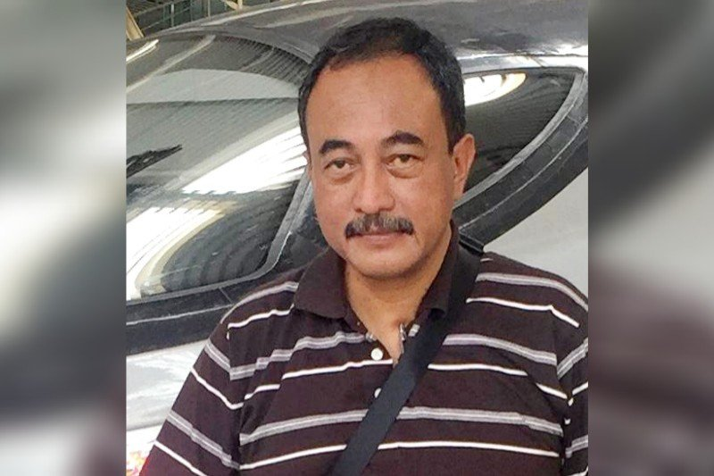 Gapki Kalteng : Mencegah mudik Lebaran menjadi salah satu tantangan