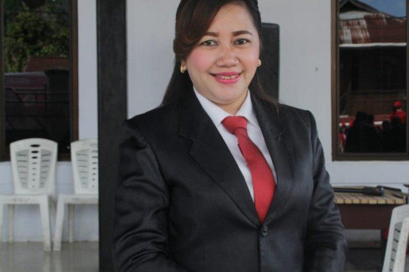 Pemerintah Kabupaten Minahasa Tenggara siapkan 4.000 rapid test