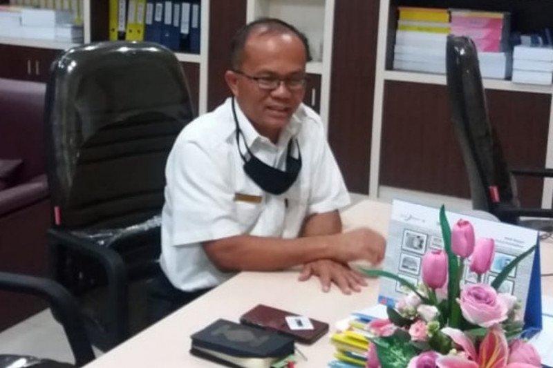 Sekda Pesisir Selatan nilai pernyataan Wakil Ketua DPRD memanggil bupati tidak tepat