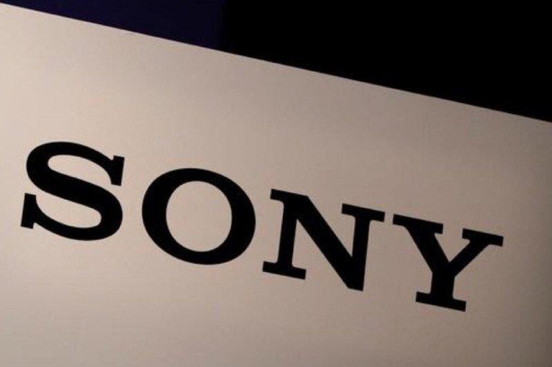 Perusahaan Jepang Sony akan ganti nama perusahaan