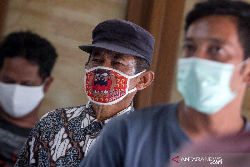 Pemerintah salurkan bantuan sosial ke 8,3 juta keluarga jelang Lebaran