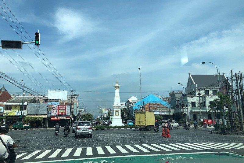 Yogyakarta menyiapkan langkah kebangkitan menuju normal baru usai pandemi