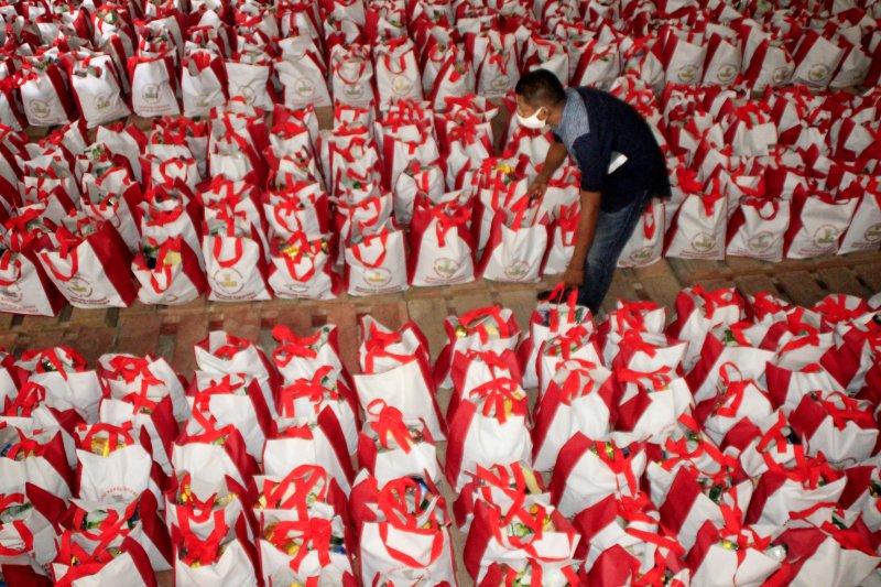 """TELAAH - Janganlah """"mengumpat"""" mantan presiden Indonesia"""