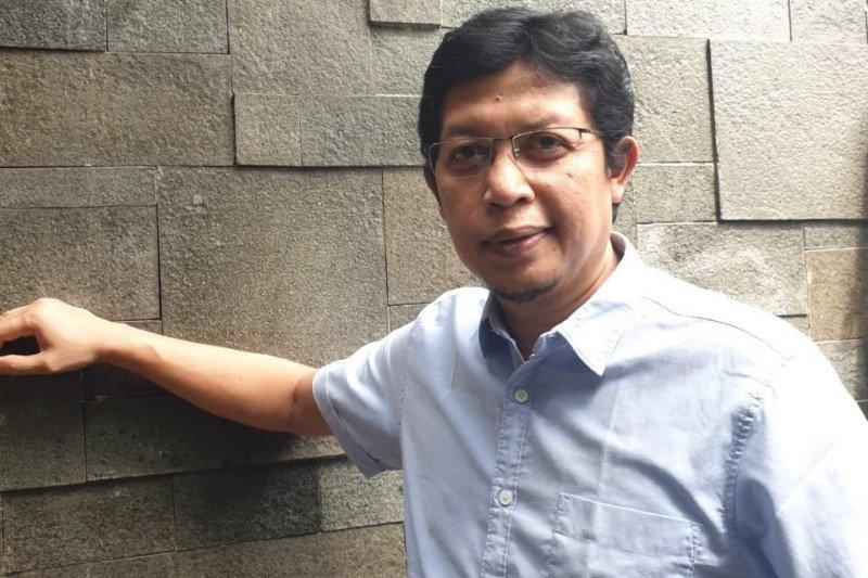 Gapki Sulawesi perketat pengawasan operasional transportasi
