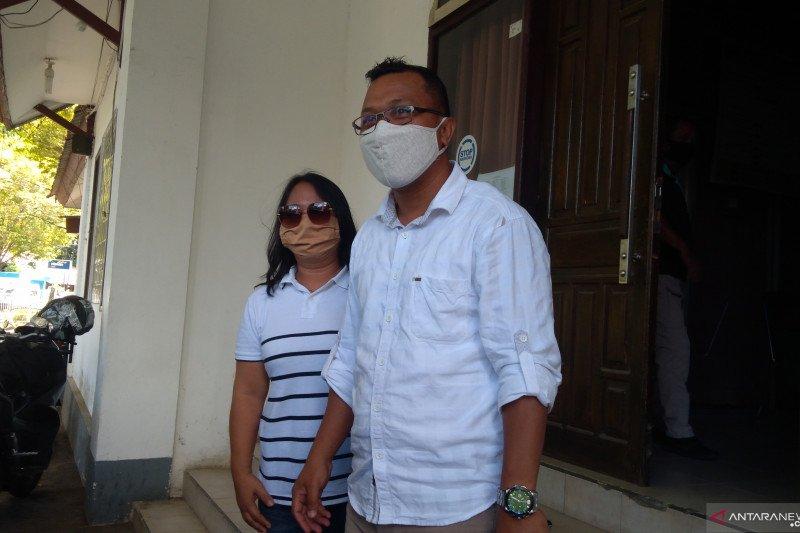 DPRD Manado yakin pemkot sudah memikirkan langkah mengurangi THL