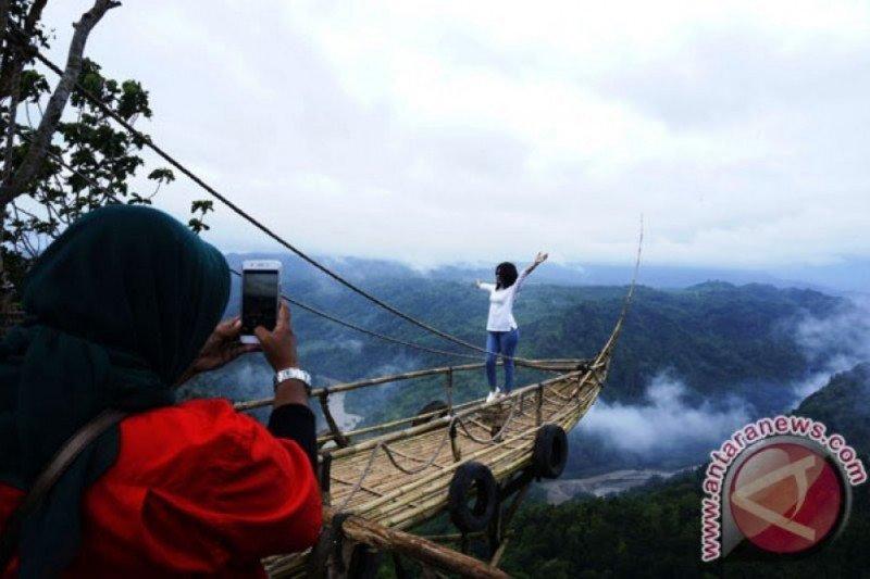 """DIY bersiap sambut kembali wisatawan menyongsong situasi """"New Normal"""""""