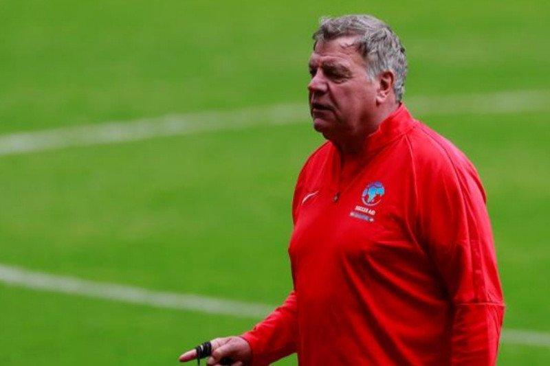 Allardyce: klub harus hormati kekhawatiran pemain atas kesehatannya  selama wabah corona