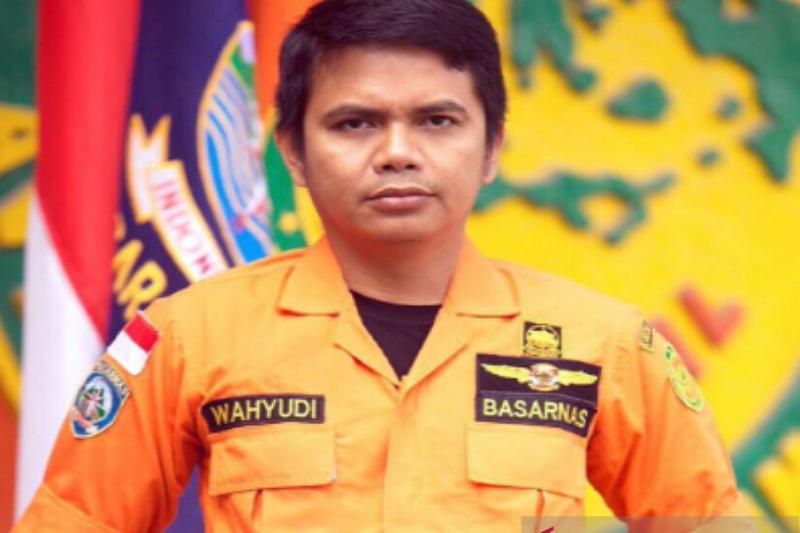 Selama lima bulan, Basarnas Kendari tangani 12 kecelakaan kapal