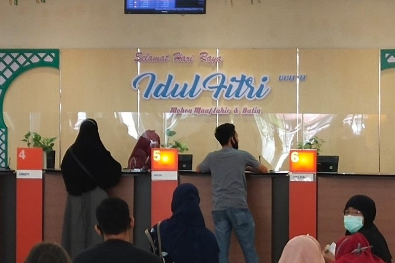BNI Syariah naik kategori Bank BUKU 3 karena modal inti naik