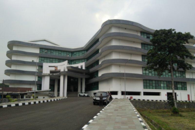 DPRD beri beberapa catatan LKPJ Wali Kota Bogor