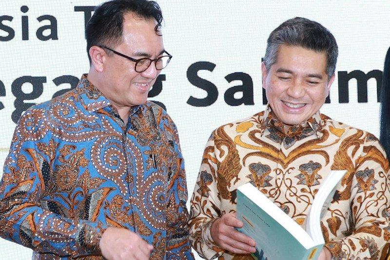 Maybank Indonesia selenggarakan paparan publik, raih laba bersih 7,0 persen