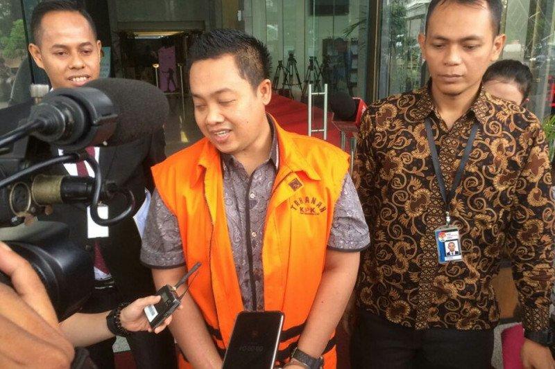 JPU KPK: Dugaan penerimaan uang oleh Kejagung dan BPK layak didalami