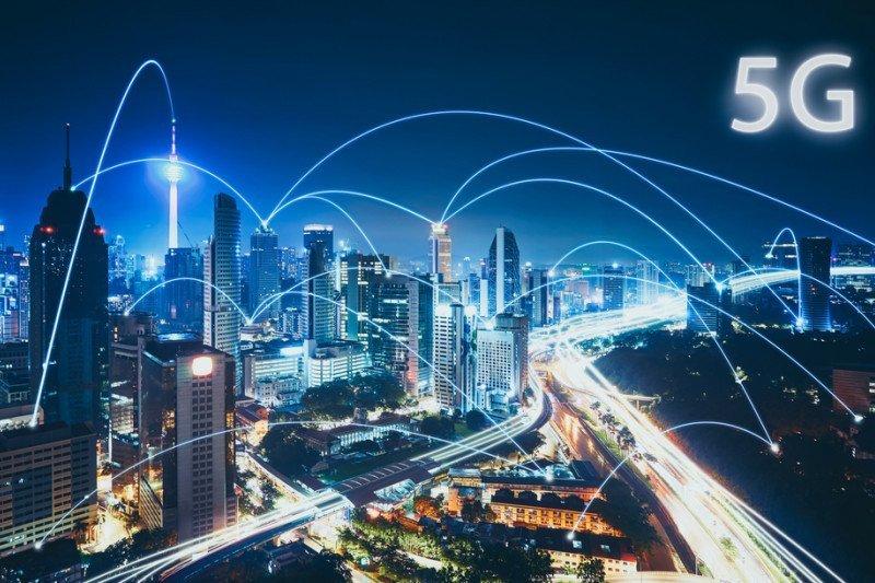 Ikuti peringatan AS, Inggris akan coret Huawei dari rencana 5G