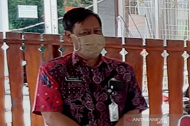 Jelang Lebaran, harga kebutuhan masyarakat di Purwokerto stabil