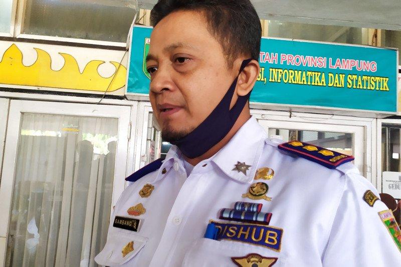 Pj Bupati Pesisir Barat imbau ASN terapkan prokes antisipasi COVID-19