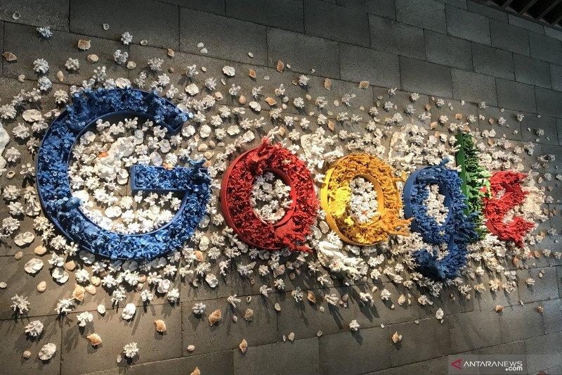 Google mulai perketat iklan terkait pemilu Amerika