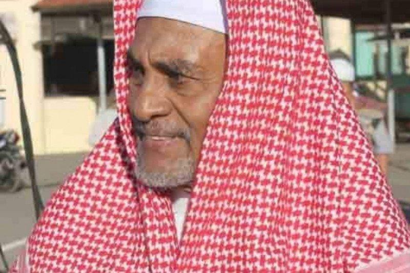 MUI imbau umat Islam NTT tunda mudik cegah COVID-19