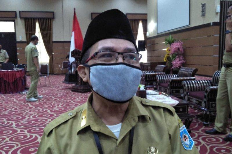 """Disdik Mataram menyiapkan kegiatan """"trauma healing"""" bagi siswa"""