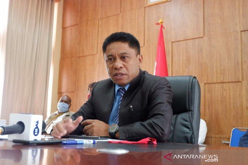 Pemprov Papua segera bayar tunjangan guru sebesar Rp177,4 miliar