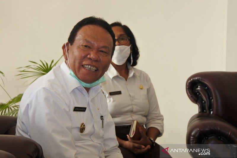 Pemkab Kupang siapkan lokasi karantina pekerja migran